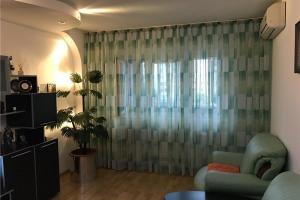 Apartament 3 camere zona Sebastian