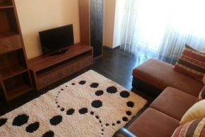Apartament 3 camere zona 13 Septembrie