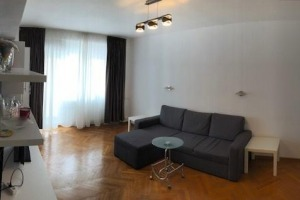 Apartament 2 camere zona 13 Septembrie