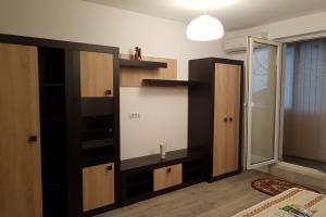 Apartament 2 camere zona 13 Septembrie