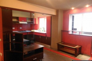 Apartament 2 camere zona 13 Septembrie/Panduri