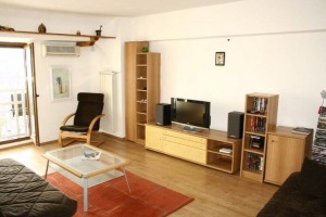 Apartament 2 camere zona Splaiul Independentei