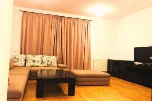 Apartament 2 camere, zona de Sud-Est, Pipera.