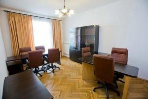 Apartament 4 camere zona ultracentrala Calea Victoriei