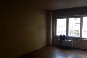 Apartament 3 camere zona Universitate/Romana