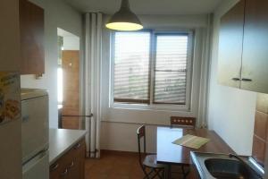 Apartament 2 camere zona Vatra Luminoasa