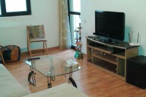 Apartament 3 camere in zona Vatra Luminoasa - Maior Coravu