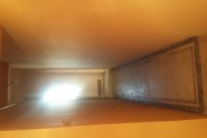 Apartament Dacia stradal cu lift