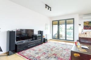 Apartament duplex 4 camere zona Dorobanti
