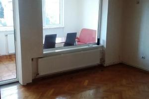 Apartament exclusivist in bloc 76mp