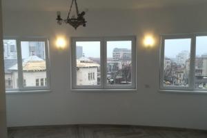 Apartament cu finisaje de lux, 70mp, 3 camere, langa Foisorul-de-Foc.