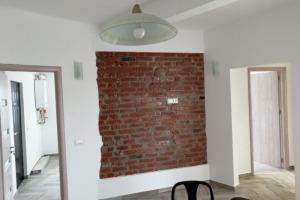 Apartament nou finisat , 70mp, 3 camere, 2 bai,Foisorul-de-Foc