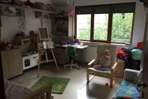 Apartament Gradina Icoanei