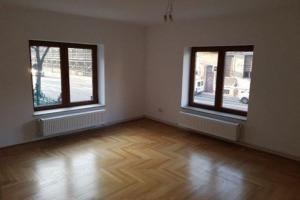 Apartament în zona Dacia/Calea Victoriei