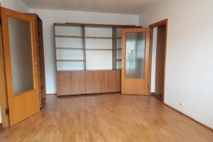 Apartament în zona 13 Septembrie hotel Marriott