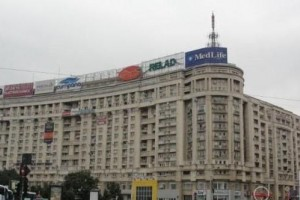 Apartament de inchiriat pe Calea Victoriei, 7 camere,decomandat