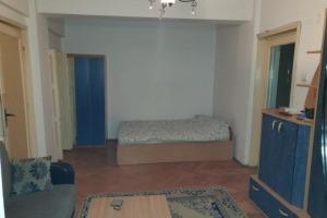 Apartament Magheru,FARA RISC SEISMIC