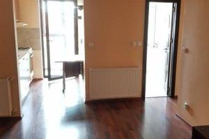 Apartament modern 2 camere zona Obor