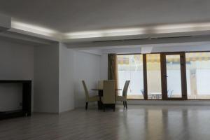 Apartament 3 cam. Parcul Herastrau