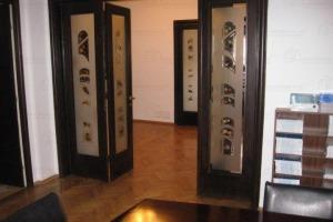 Apartament Piata Romana, 5 camere 130 mp utili
