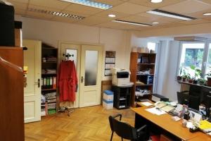 Apartament in Primaverii+ garaj la demisol