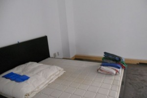 Apartament SalaPalatului-Cismigiu-Fara Risc Seismic