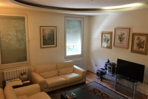 Apartament ultracentral zona Ateneul Roman