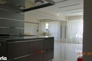 Apartament ultracentral zona Calea Victoriei