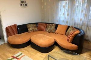 Apartament ultracentral zona Nerva Traian