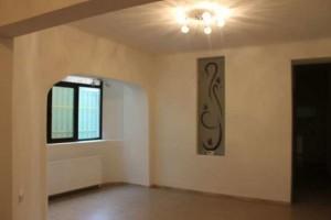 Apartament de vanzare in  vila in zona Piata Victoriei