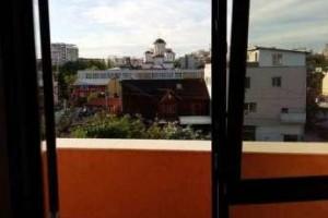 Apartament de vanzare in zona Berceni