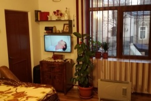 Apartament in vila B-dul Carol