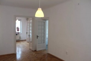 Apartament in vila Calea Calarasilor