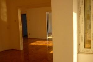 Apartament in vila 120mp 5 camere