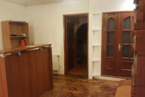 Apartament in vila Dacia-Eminescu-Vasile Lascar