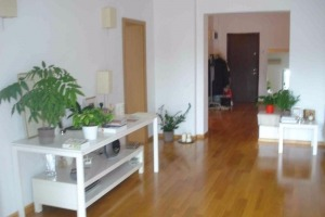 Apartament in Vila Dorobanti-Capitale,150mp