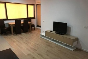 Apartament in zona de Nord, Pipera.