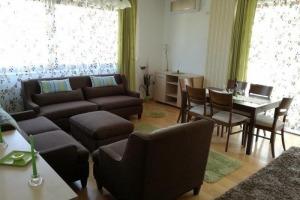 Apartament in zona de Est, Pipera.
