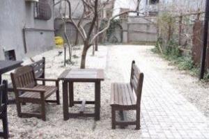 Armeneasca, vila S+P+M