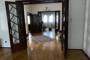 Armeneasca, vila D+HP+1+M,19 camere