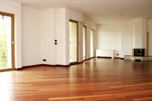 ...Aviatorilor!!! Apartament 4 camere  in imobil nou!!!