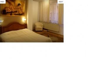 ...Aviatorilr!!! Imobil S+P+3+M, pretabil boutique hotel!