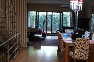 Barbu Vacarescu-Lacul Tei-complex Emerald! Apartament 4 camere