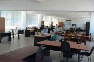 Spațiu de birouri Baneasa