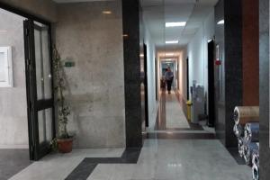 Spațiu de birouri Banu Manta