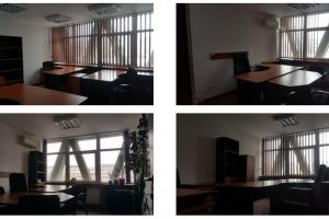 Spațiu de birouri  6700mp Drumul Taberei