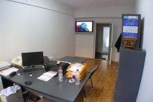 Birouri 5 Euro / mp ,400 / nivel  - Galati