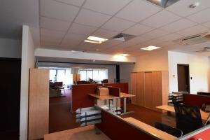 Spațiu de birouri Floreasca