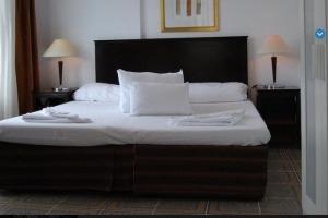 Spațiu de birouri( Hotel) de 650mp de închiriat în zona Dacia