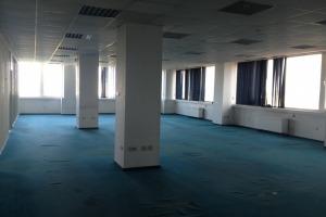 Spațiu de birouri de 115mp de închiriat în zona Herastrau